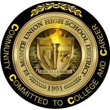 El Monte Union High School District's College Night