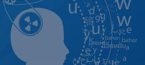 """Linguistics in the Digital Era"" Lecture Series"