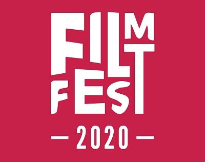 Film Fest @ UC Davis