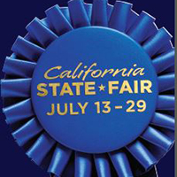 State Fair discounted ticket sales - MH Cafeteria