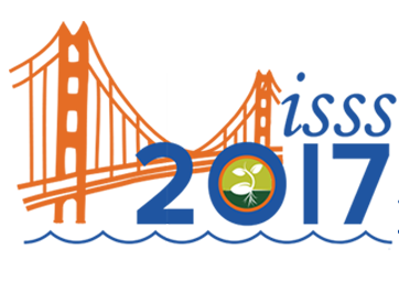 International Society for Seed Science (ISSS), 2017 Conference