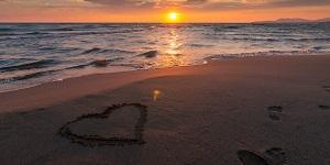 Live Heartfulness Meditation