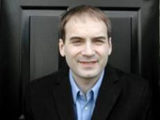 Political Science Lecture: Gabriel Lenz