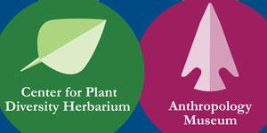 Biodiversity Museum Day