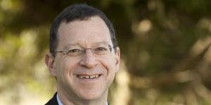Harris Lewin: Earth BioGenome Project
