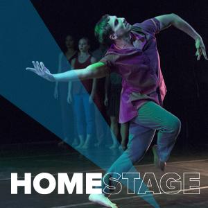 Donna Sternberg & Dancers (SHAPE)
