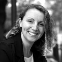 Philosophy Colloquium: Shieva Kleinschmidt