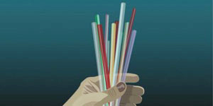 """Straws"": Documentary Screening and Panel"