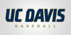 UC Davis Baseball vs. Northern Colorado
