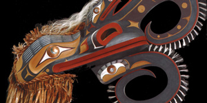 Exhibition: Recent Acquisitions From the Northwest Coast