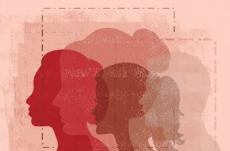 The Campus Conversation: #MeToo, Consent and Campus Culture