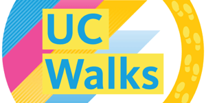 UC Walks