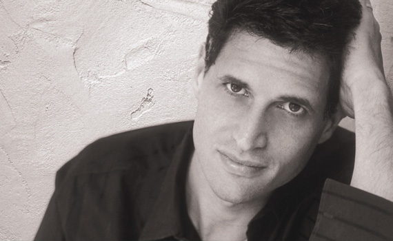 Douglas Abrams