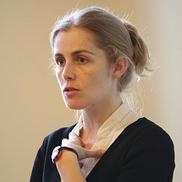Levine Lecture: Pascaline Dupas