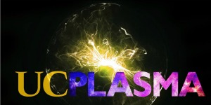UC PLASMA Applications Due