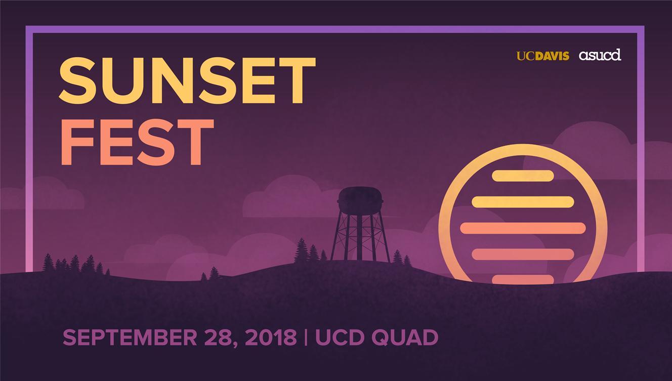 Sunset Fest