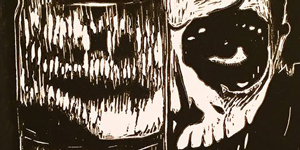 TANA: Día de los Muertos