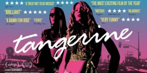 """Tangerine"": Film Screening and Discussion"