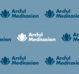 Book Project: Artful Meditation