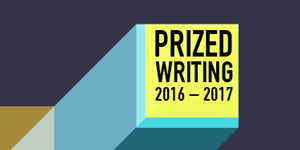 """Prized Writing"" Vol. 28 Celebration"